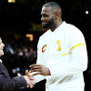 FYI Dan Gilbert: LeBron James is Totally Open to Buying the Cleveland Cavaliers Down the Line