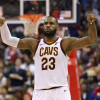 LeBron James Uses Social Media to Express Frustration with Cleveland Cavaliers Again…We Think