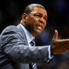 After 9 Straight Losses, Is Los Angeles Clippers Head Coach Doc Rivers on the Hot Seat?