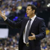 Luke Walton Going to Great Lengths to Try Fixing Los Angeles Lakers' 3-Point Shooting