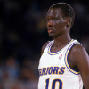 Manute Bol Could Have Been Playing in the NBA in His 40s and 50s?…