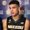 Did Top NBA Prospect Michael Porter Jr. Hint That He Plans to Still Play for Missouri This Season?