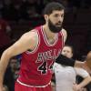 Nikola Mirotic is 'Upset' That Bobby Portis Has Returned to Chicago Bulls Before Him