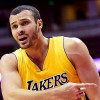 Larry Nance Jr. Fractures Hand, Out Indefinitely