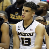 Multiple NBA GMs Don't See Michael Porter Jr.s' Back Injury Hurting Draft Stock All That Much