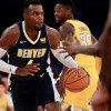 Denver Nuggets Lose Paul Millsap Indefinitely After Wrist Injury He Suffered in Loss to Lakers