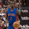 It Turns Out There's 'Nothing' to Eric Bledsoe-for-Reggie Jackson Trade Talks Between Suns and Pistons