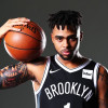 D'Angelo Russell Doesn't Know When He'll Return to Brooklyn Nets Following Knee Surgery
