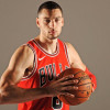 Zach LaVine Could Be on Track to Make Chicago Bulls Debut in December