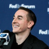 Robert Pera Reportedly Must Buyout Memphis Grizzlies' Minority Owners or Sell Majority Stake in Team