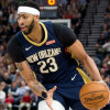 Trading for Anthony Davis Remains an 'Obsession of Several NBA Teams'—Including Celtics