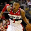 Bradley Beal Was Not Happy With Finish of Clips-Wizards Game