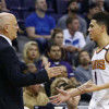 Devin Booker Wants Phoenix Suns to Hire Interim Head Coach Jay Triano as Earl Watson's Permanent Successor