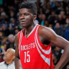 Clint Capela on Warriors: I Expect to Beat Them