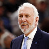 "Popovich on Why NBA Players, Coaches Should Give Back ""Because We Are Rich as Hell"""