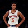 Courtney Lee Attributes Early-Season Success to New York Knicks Ditching Triangle Offense