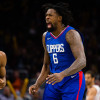 Clippers Aren't Actively Shopping DeAndre Jordan, But They're 'Listening to All Incoming' Trade Offers