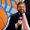 Knicks Owner, Bucks Co-Owner Named in Harvey Weinstein Lawsuit