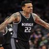 Matt Barnes Announces His Retirement From NBA