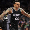 Matt Barnes Announces His Retirement From NBA