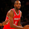 Luc Richard Mbah a Moute to Miss 2-3 Weeks