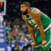 Marcus Morris Misses Extended Time to Let Knee Heal