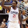 Clippers Get Disabled Player Exception for Patrick Beverley