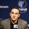 Memphis Grizzlies' Ownership Battle Is Expected to 'Drag Out'