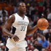 Dion Waiters Refuses to Come Off the Bench