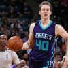 Cody Zeller Out Indefinitely With Torn Meniscus in Left Knee