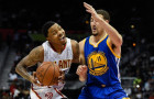 Atlanta Hawks Willing to Trade Kent Bazemore for 'Right' Contracts and a 1st-Round Pick