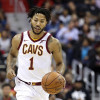 Derrick Rose is Officially Returning to the Cleveland Cavaliers