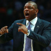 Doc Rivers' Job with Los Angeles Clippers 'Likely Safe' for the Rest of 2017-18