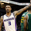 George Hill Reportedly Feels Like the Sacramento Kings Mislead Him in Free Agency