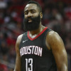 James Harden to Miss 2 Weeks With Hamstring Strain