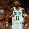 Kyrie Irving Admits He Doesn't 'Necessarily' Consider Christmas a Holiday After Celtics Loss to Knicks