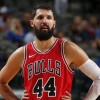 Chicago Bulls Will 'More Seriously' Consider Nikola Mirotic Trade in January
