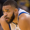 Warriors-Bucks Have Discussed JaVale McGee Trade