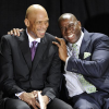 Kareem Abdul-Jabbar Believes NBA will Overtake NFL as 'League of America's Future'