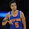 NBA Teams 'Continue to Show Interest' in Trading for New York Knicks' Courtney Lee