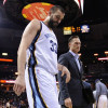 Marc Gasol Thought Former Memphis Grizzlies Head Coach David Fizdale Was a 'Phony'