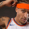 Michael Beasley Fouls Out in 10 Minutes, Gets Standing Ovation