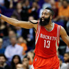 Is James Harden Pushing to Win NBA's MVP This Year? 'I'm Looking to Win the Championship'