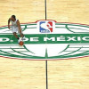 NBA to Place G-League Team in Mexico City