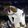 Nerlens Noel Isn't Worried About NBA Future Despite Falling Out of Dallas Mavericks' Rotation
