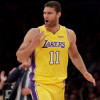 Brook Lopez Out 3 Weeks