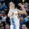 Denver Nuggets Don't Know When Nikola Jokic Will Return from Sprained Left Ankle
