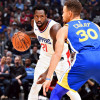 Patrick Beverley Might Be Trying to Beat Injury Timeline and Rejoin Los Angeles Clippers This Season