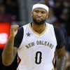 Do the Dallas Mavericks Want DeMarcus Cousins? No, But Maybe, and Possibly Yes