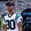 From NBA MVP to NFL Owner? Stephen Curry Wants in on P. Diddy's Bid for the Carolina Panthers